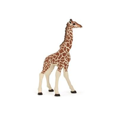 Papo Yavru Zürafa P50100