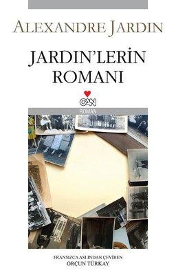 Jardin' lerin Romanı