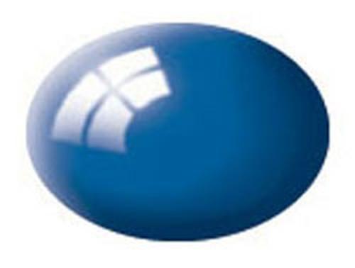 Revell Maket Boyasi Blue, Gloss    18 Ml. 36152