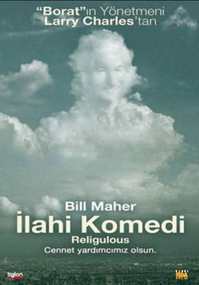 Religious - Ilahi Komedi