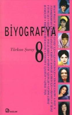 Biyografya 8 Türkan Şoray