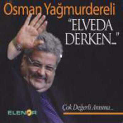 Elveda Derken