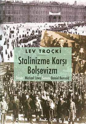 Stalinize Karşı Bolşevizm