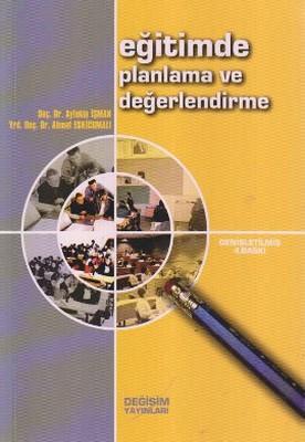 Eğitimde Planlama ve Değerlendirme