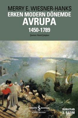 Erken Modern Dönemde Avrupa 1450 - 1789