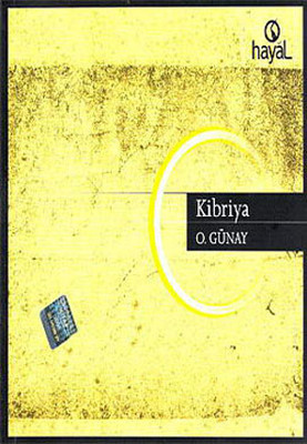 Kibriya