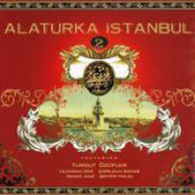 Alaturka İstanbul 2 SERİ