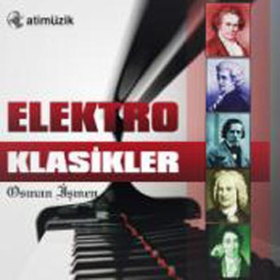 Elektro Klasikler