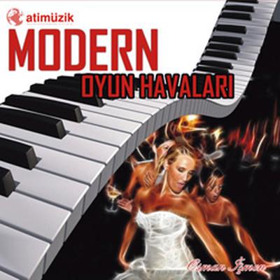 Osman Ismen ile Modern Oyun Havalari