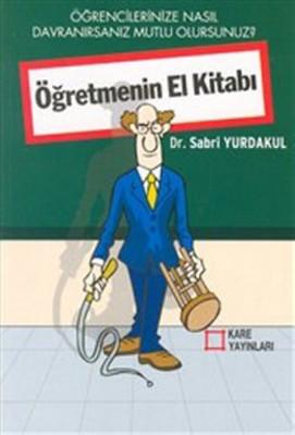 Öğretmenin El Kitabı