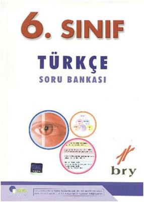Birey 6. Sınıf Türkçe Soru Bankası