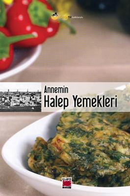 Annemin Halep Yemekleri