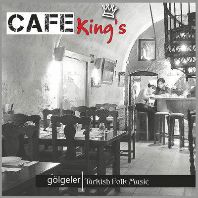 Cafe King's