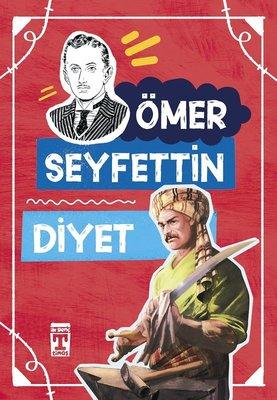 Diyet