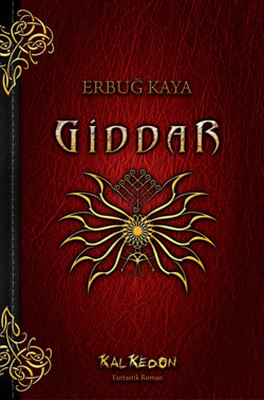 Giddar