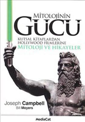 Mitolojinin Gücü