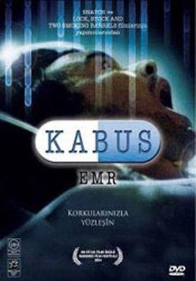 Emr - Kabus
