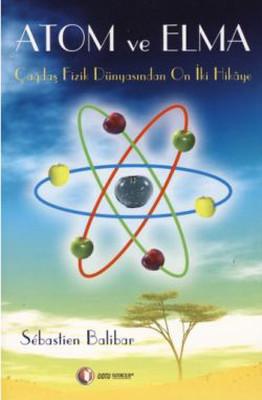 Atom ve Elma