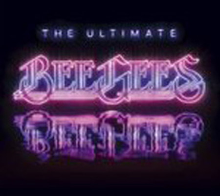 The Ultimate Bee Gees (50th Anniversary Collection)