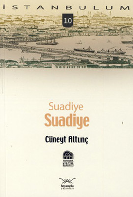 Suadiye, Suadiye