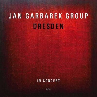 Dresden - In Concert