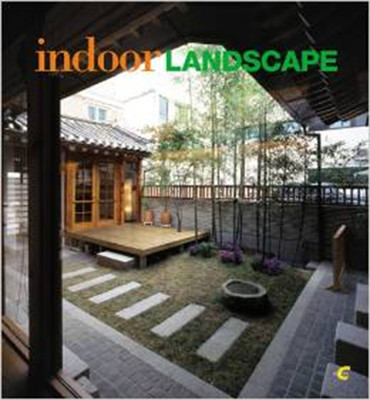 Indoor Landscape