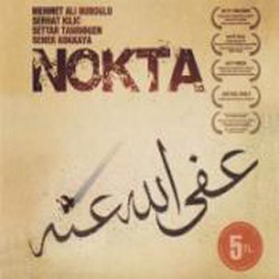 Nokta / Nokta Film Müziği