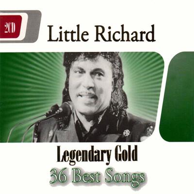 Little Richard - 36 Best Songs