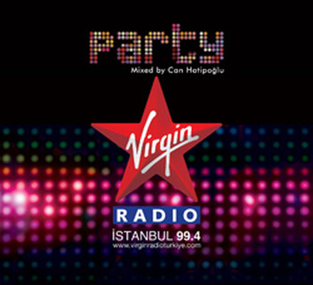 Virgin Party