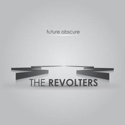 Future Obscure