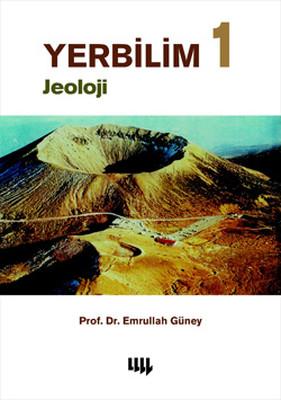 Yerbilim 1 Jeoloji