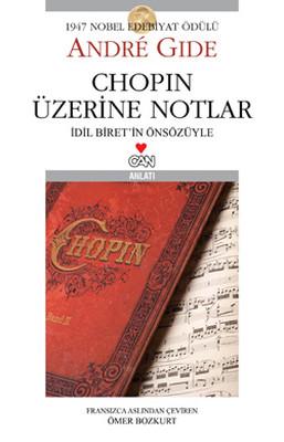 Chopin Üzerine Notlar