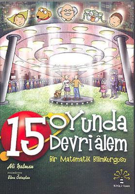 15 Oyunda Devri Alem
