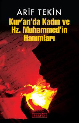 Kur'an'da Kadın ve Hz.Muhammed'in Hanımları