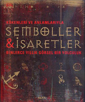 Semboller & İşaretler