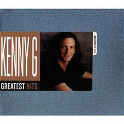 Greatest Hits - Steel Box Collection Vol.2