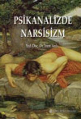 Psikanalizde Narsism