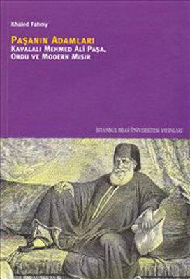 Paşa'nın Adamları
