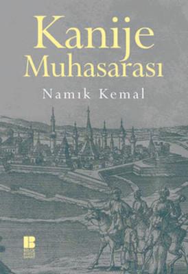 Kanije Muhasarası