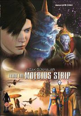 Thru The Moebius Strip - Uzak Dünyalar