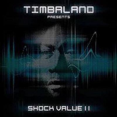 Shock Value II