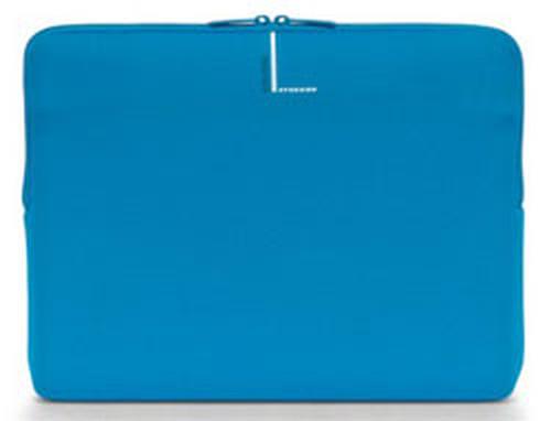 "Tucano Notebook Kılıfı, ""Colore"", 13-14.1"", Neopren, Mavi TC.BFC1314.B"