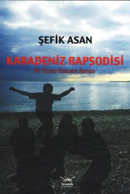 Karadeniz Rapsodisi