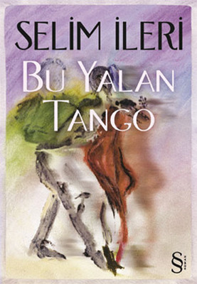 Bu Yalan Tango