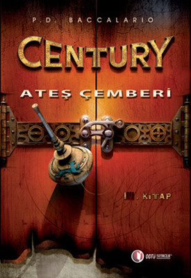 Century - Ateş Çemberi
