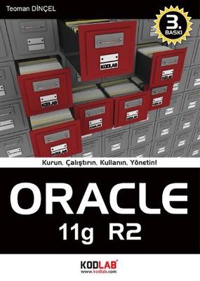 Oracle 11g R2