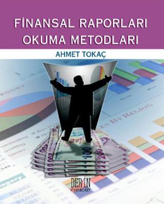 Finansal Raporları Okuma Metodları