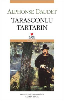 Tarasconlu Tartarın