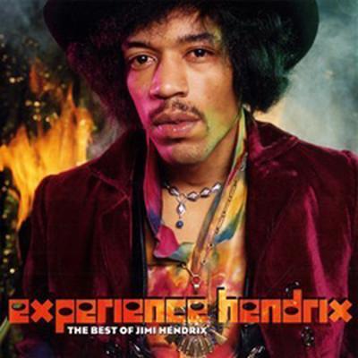 Experience Hendrix: Best Of