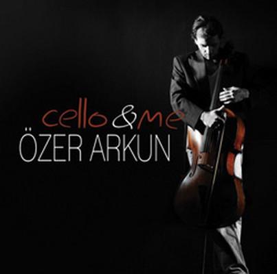 Cello&Me